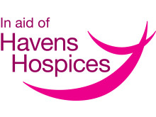 Neopost Apprentices rise to the challenge through fundraising at Little Havens Hospice shops