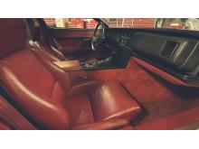 The Lost Corvette_HISTORY (2)
