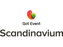 Logo_Scandinavium_Regular