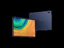Huawei_MatePadPro_6