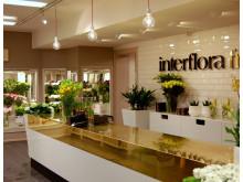 Interflora Fresh Nilssons Blomsterhandel i Nässjö