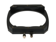 Nisi M75 Filter Holder - laying