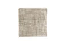 R_Mesh_Mountain_Plate_17_cm_square_flat