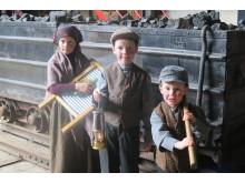 Midlothian Heritage Week