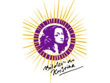 Bilder av Kristina: symbol