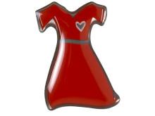 Stötta Rädda kvinnohjärtat - Go Red
