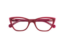 Specsavers Converse 30268883