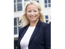 Erica Hultmark 3