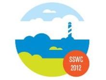 SSWC 2012