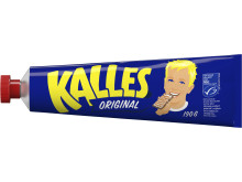 Kalles Kaviar Original