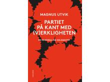 Partiet_pa_kant_omslagsoriginal_korrektur (kopia)
