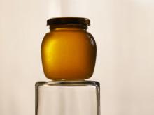 Honung och hälsa