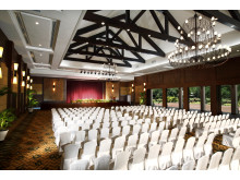 Pelangi Grand Ballroom