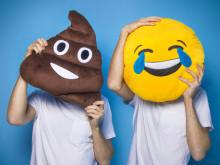 Emoji-puter