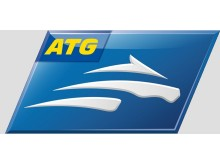 ATG-lg