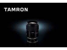 Tamron 35mm f1.4_WEB