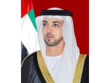 HH Sheik Mansoor