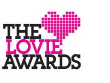 Sibylla vann guld i The Lovie Awards