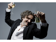 Goran Bregovic & The Wedding and  Funeral Band – 7 maj