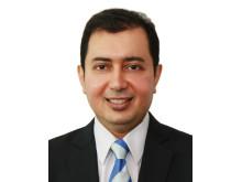 Anuj Kagalwala