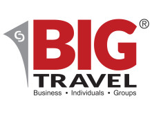 BIG Travel Logo with Text JPG