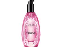 Redken Glowdry oil