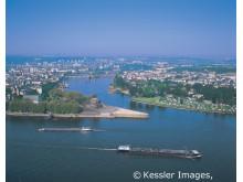 AMONDO Stammtisch Location Koblenz