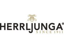 Herrljunga Cider Company Logo