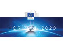 Horizon2020 er verdens største forsknings- og utviklingsprogram.
