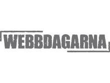 Webbdagarna logo (png)