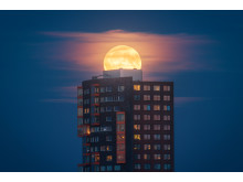 Sony_supermoon_002