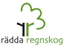 Föreningen Rädda Regnskog - gör det möjligt för dig att göra skillnad
