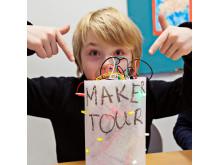 Maker Tour - Programmering i skolan_2