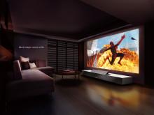 LSPX-W1S von Sony_Lifestyle_02