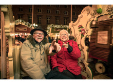 Kieler Weihnachtsdorf_2016 Kiel_Marketing (c)Kai Kokott (6)