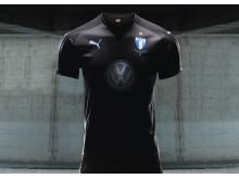 MFF Shirt