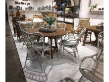 Sika Design, Stockholm Furniture