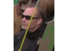 Officers would like to speak to this individual - reference 178652