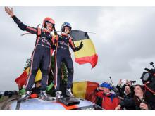 Hyundai_Motorsport_vinner_Rally_Poland_2