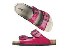 Arbetstoffel /sandal