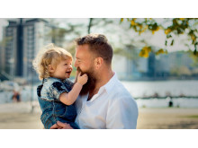 babytalk_Dad_no-logo-1