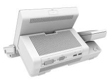 Cisco VXC 2100