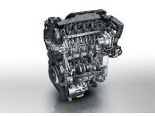 Opel-Grandland-X-1.5-Litre-Diesel-502718