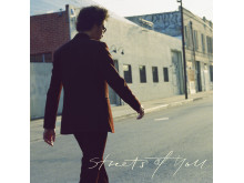 """Eagle-Eye Cherry """"Streets of you"""""""