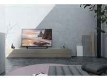 BRAVIA_RE4_von Sony_Lifestyle_1