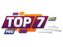 Top 7 Pro