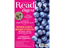 RD_Cover_Jan18