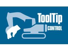 ToolTip Control förstärker känslan av de egna händernas förlängning och ger på så sätt ett  mer intuitivt sätt att styra grävmaskiner och dess redskap.