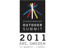 Scandinavian Outdoor Summit