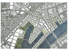 Semren & Månsson och Norconsult med och bygger framtidens sjukvård i Göteborg